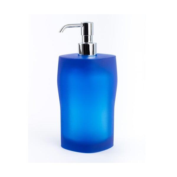 Dávkovač na mydlo Grace Blue