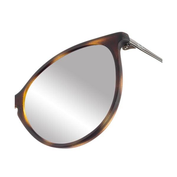 Detské slnečné okuliare Ray-Ban Dark Havana