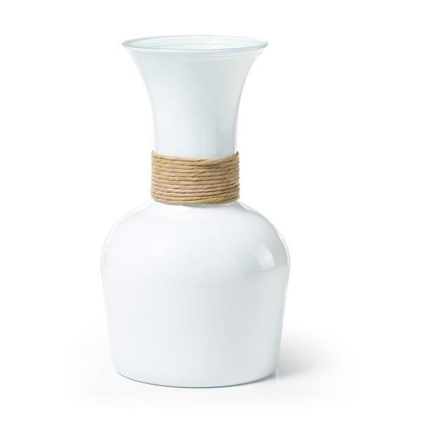 Váza La Forma Sharel