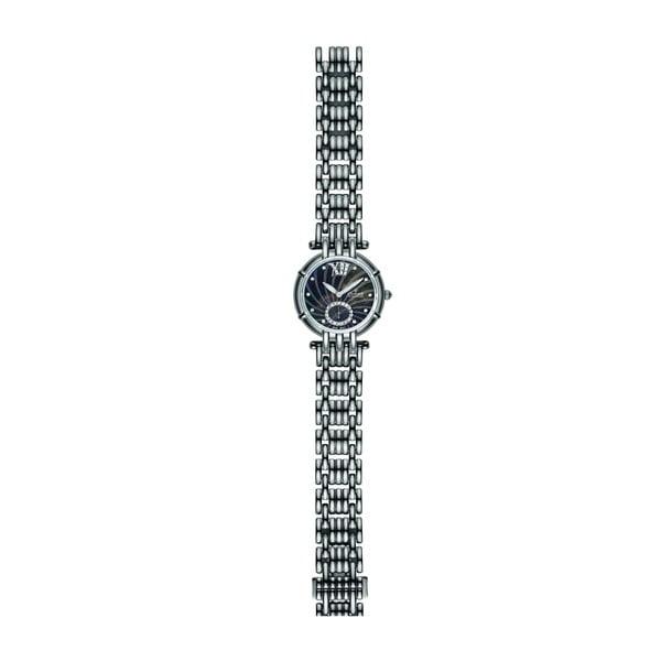 Dámské hodinky Charmex Pisa Dark Silver