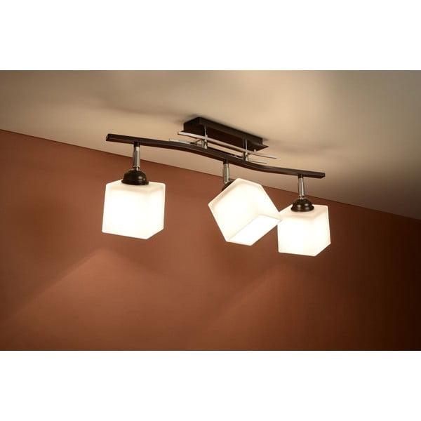 Stropné svetlo Nice Lamps Magnolia 3