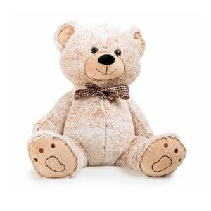 Plyšový medveď Legler Teddy