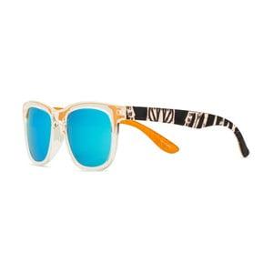 Slnečné okuliare Woox Antilumen Luteus