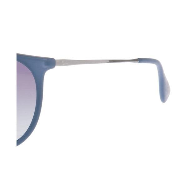 Slnečné okuliare Ray-Ban 4171 Blue