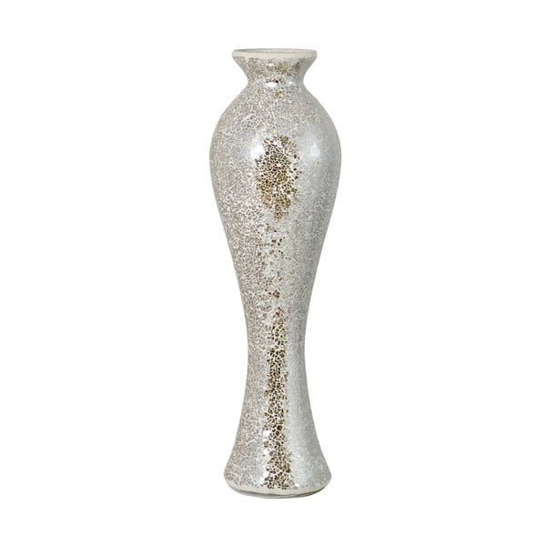 Váza CIMC Mercury Mosaic, 55 cm