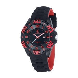 Pánske hodinky Fastnet SP5024-03