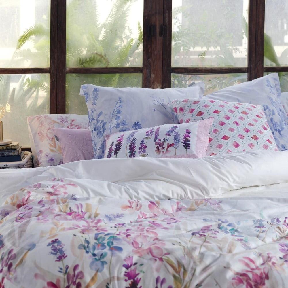 oblie ka na vank hf living aurora 60 x 60 cm bonami. Black Bedroom Furniture Sets. Home Design Ideas