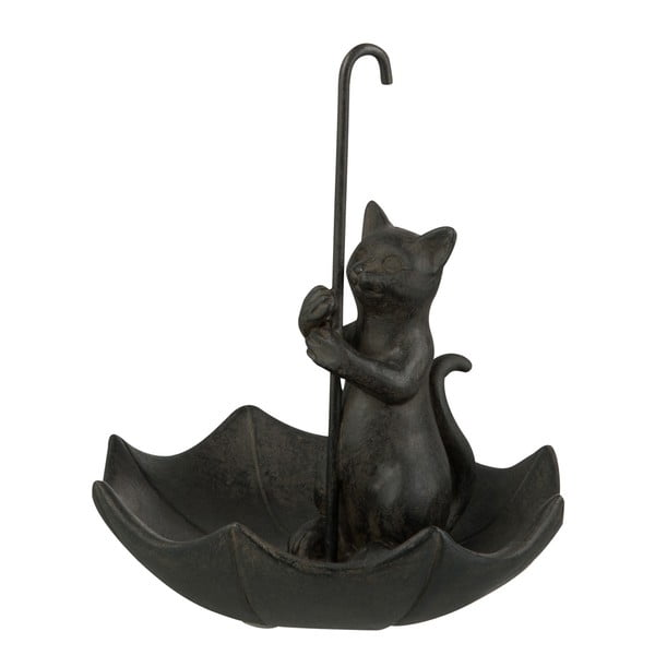 Stojan na šperky Cat, Ø13 cm