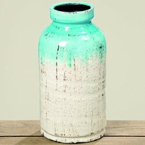 Kameninová váza Boltze Fino