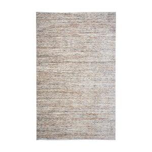 Koberec Lantello Hurga, 160×230 cm