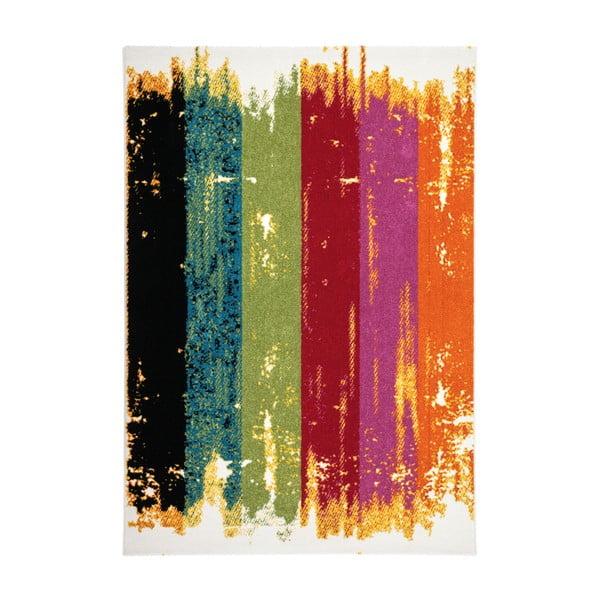 Koberec Caribean 232, 80x150 cm