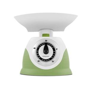 Kuchynská váha Beper