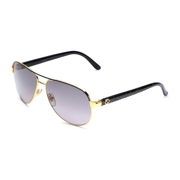 Dámske slnečné okuliare Gucci 4239/S DYO