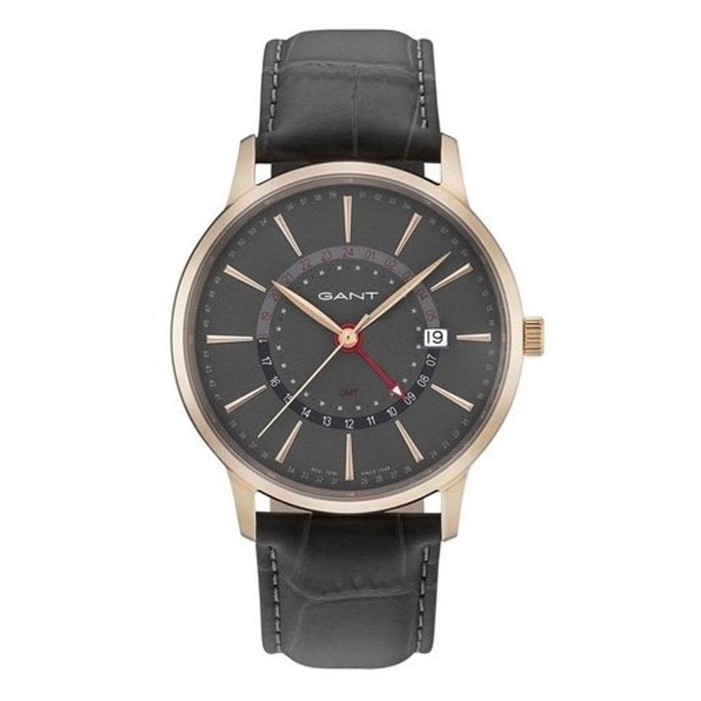 Pánske hodinky GANT Chester