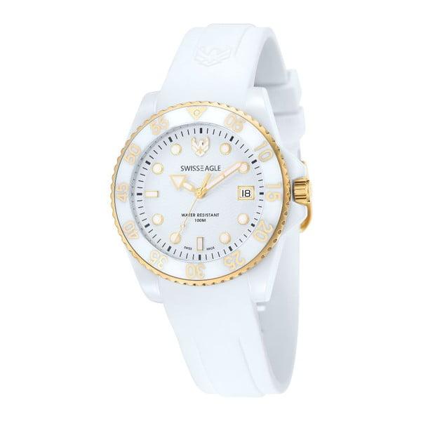 Pánske hodinky Swiss Eagle Glacier SE-9052-22