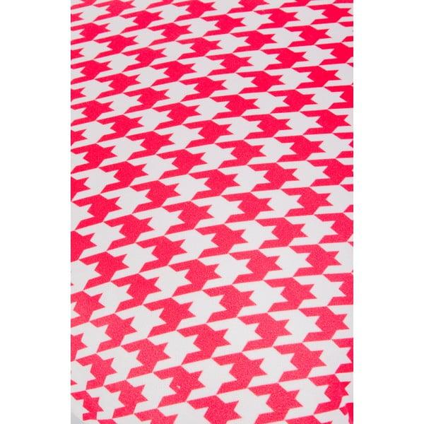 Vankúš s výplňou Geometric 40, 45x45 cm