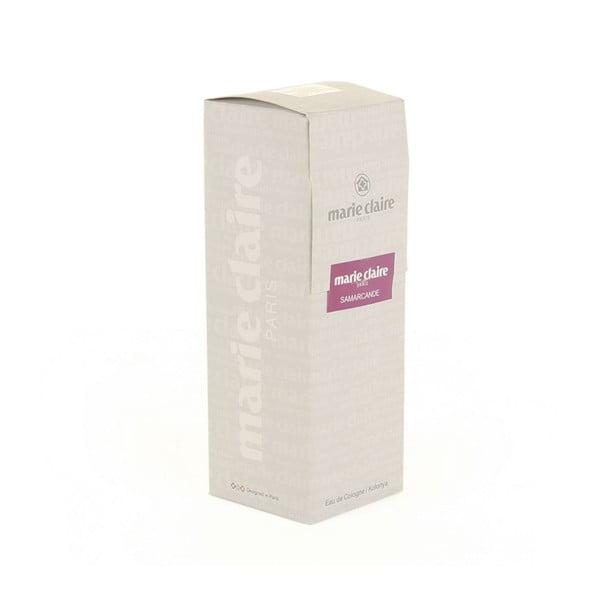 Parfum z edície Marie Claire Eau De, 200 ml
