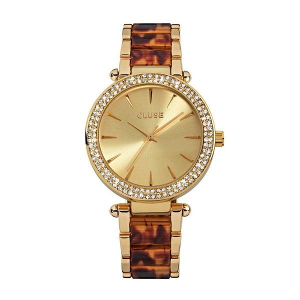 Dámské hodinky Fantasia Gold, 39 mm