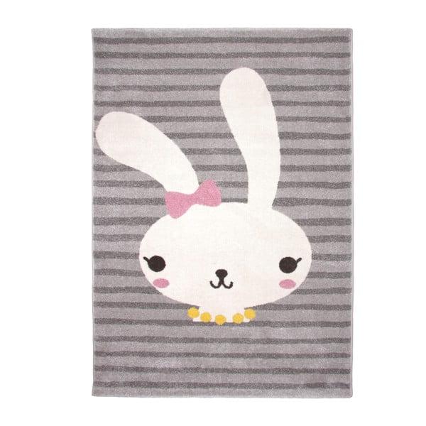 Detský koberec Nattiot Bonnie, 120×170cm