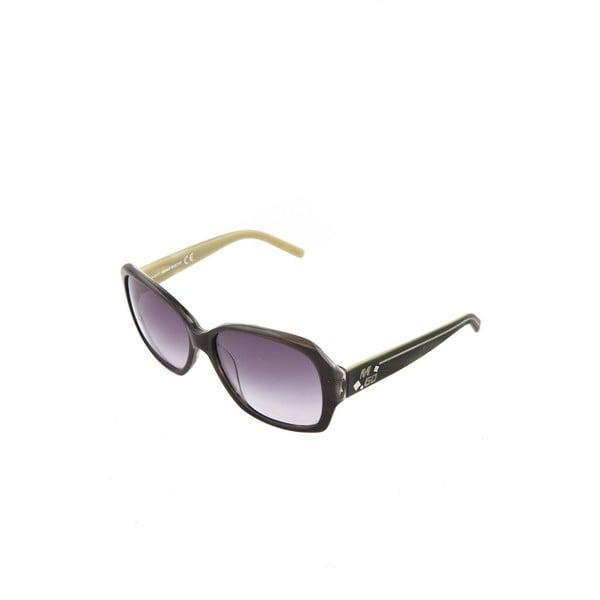 Slnečné okuliare Miss Sixty MX476S 95B