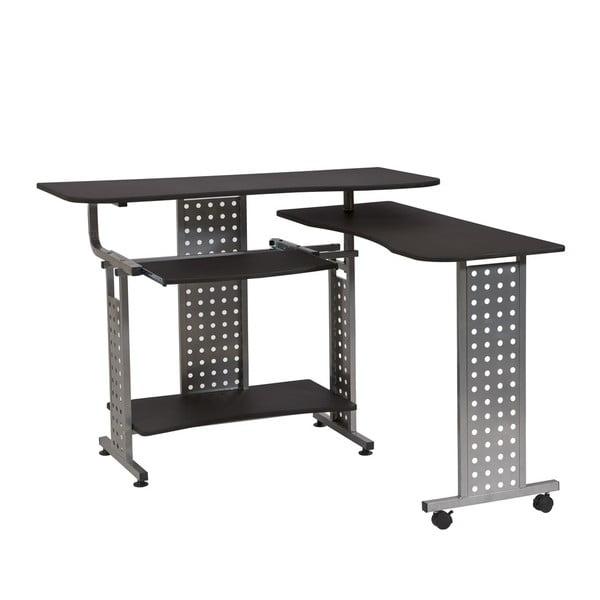 Pracovný stôl B22