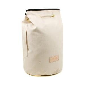 Batoh White Sailor Kit