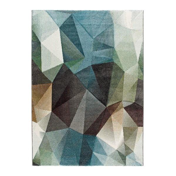 Koberec Universal Mab, 160 × 230 cm