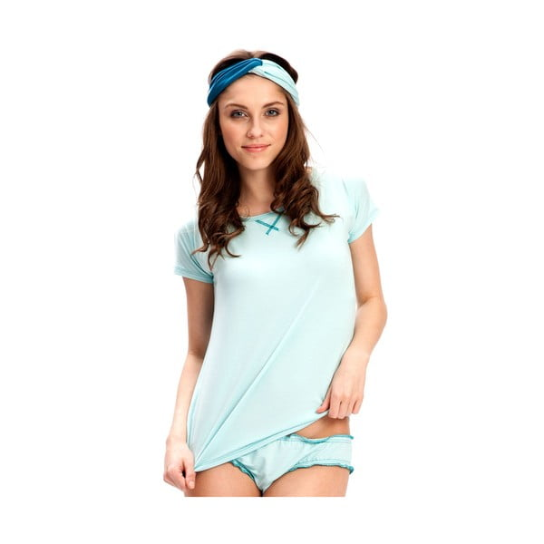 Tričko Agua, veľkosť S