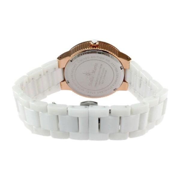 Dámske hodinky Stella Maris STM15S6