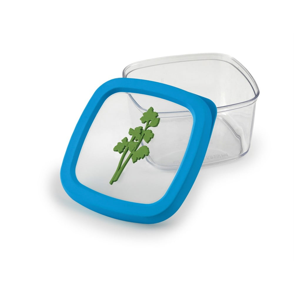 Dóza na potraviny Snips Aroma Keeper, 1,5 l