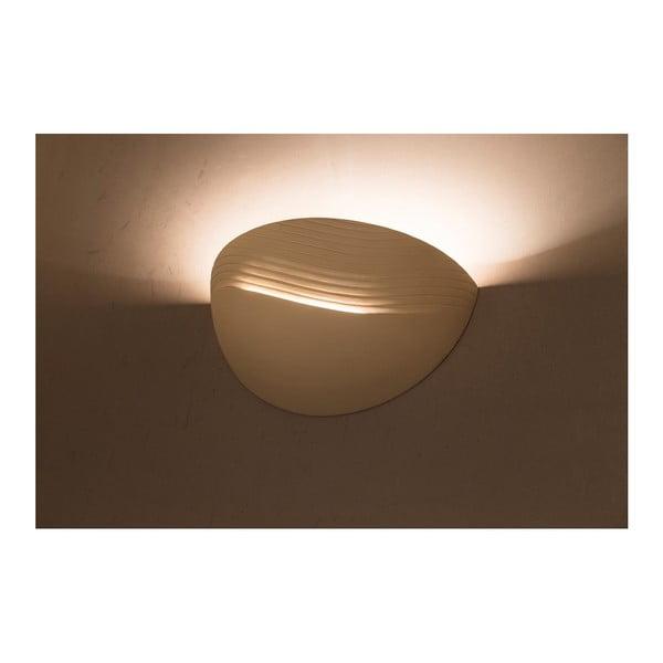 Nástenné svetlo Nice Lamps Simone