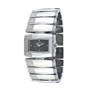Dámske hodinky Mador MAW1202
