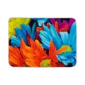 Rohožka Homedebleu Flowers, 50×70cm