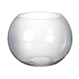 Sklenená misa Parlane Sphere, 25 cm