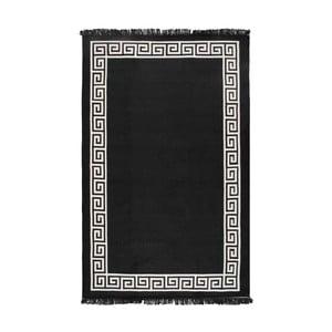 Obojstranný koberec Homedebleu Justed, 80×150cm