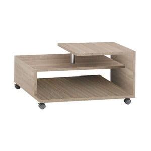 Konferenčný stôl Stark Oak