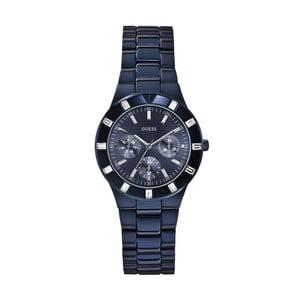 Dámske hodinky Guess 27L3