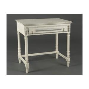 Pracovný stôl Ornement Amadeus