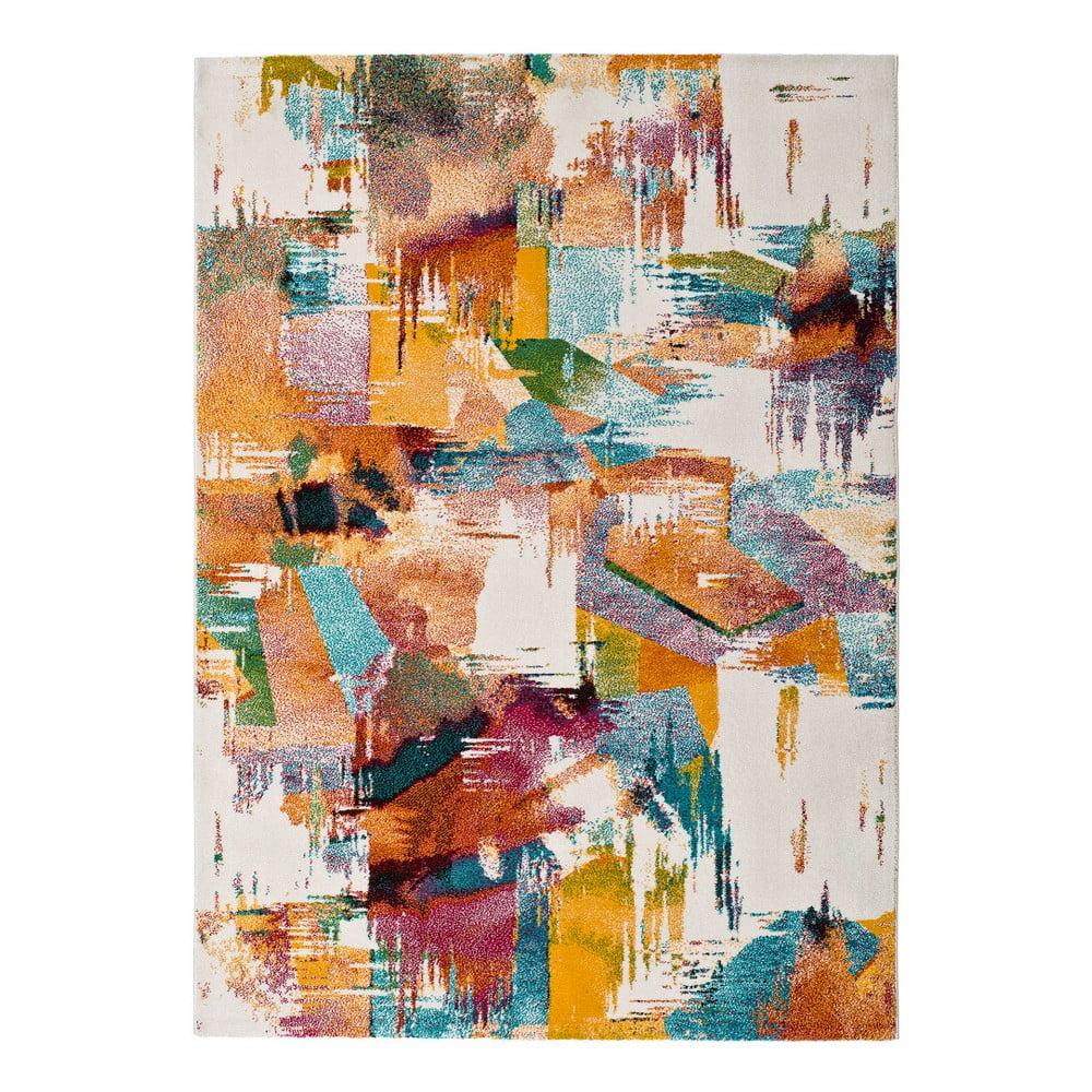 Koberec MOMA Katrina, 160 × 230 cm