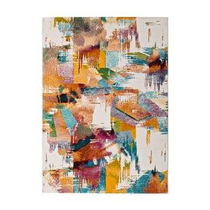 Koberec MOMA Katrina, 60×120cm