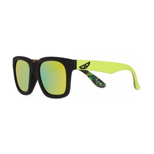 Slnečné okuliare Woox Antilumen Ravus