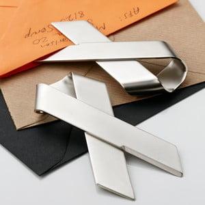 Nožík na strihanie papiera Loop