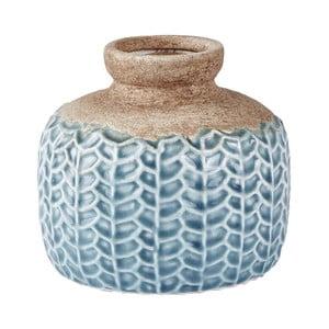 Váza Inge