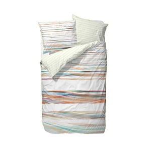 Obliečky Esprit Wasa, 135x200 cm
