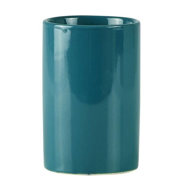 Petrolejový pohárik na zubné kefky Galzone