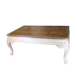 Konferenčný stolík Iyon, 115x75 cm