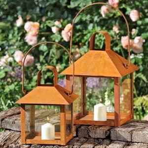 Sada 2 lampášov Boltze Bari Small