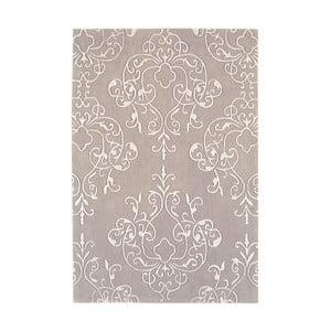Koberec Asiatic Carpets Harlequin Milano Fawn, 120x180 cm