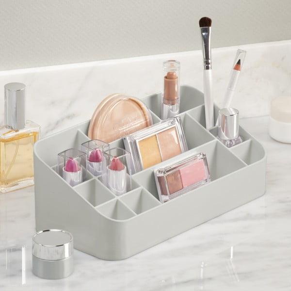 Organizér Clarity Vanity