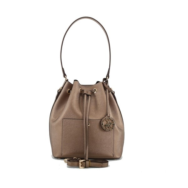 Kabelka Beverly Hills Polo Club 210 - Leatherette